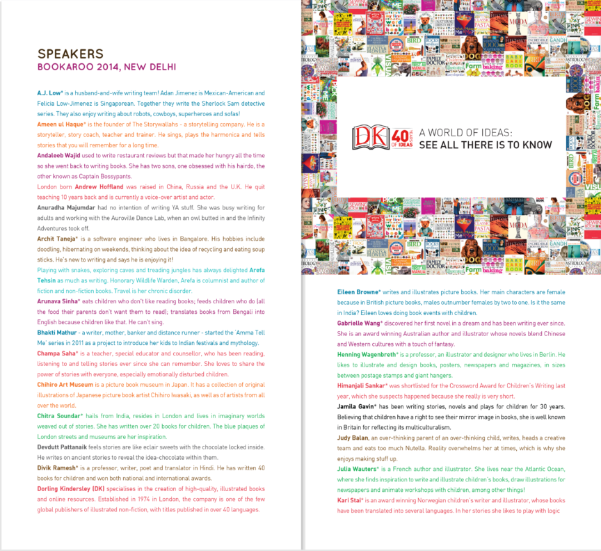 Bookaroo 2014 Brochure3