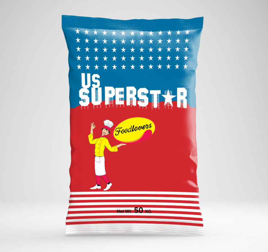 Us Superstar