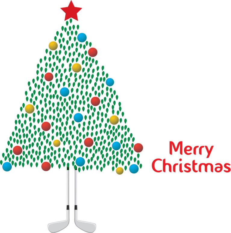 Hamoni Fb Christmas