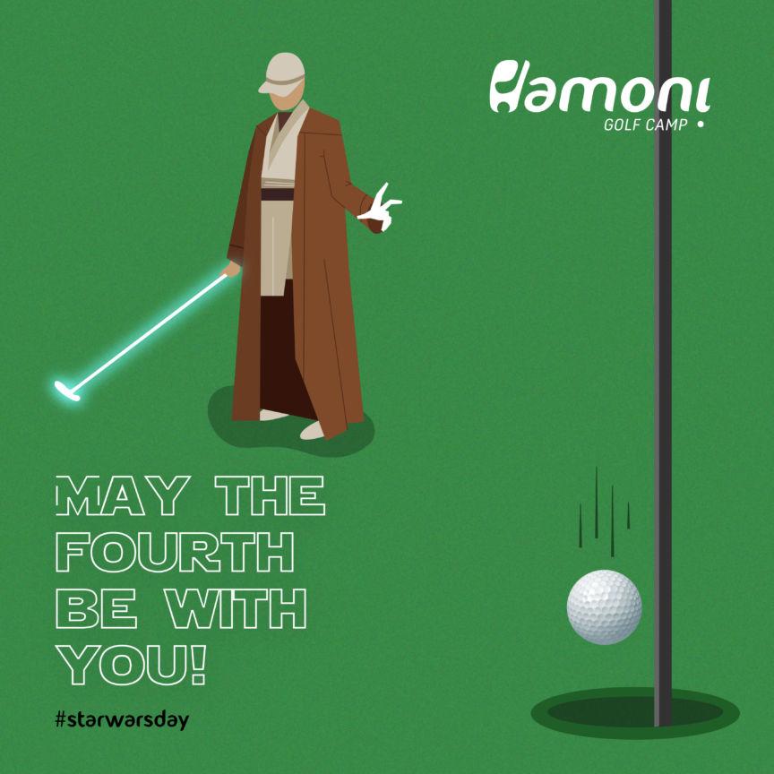 Hamoni Fb Star Wars