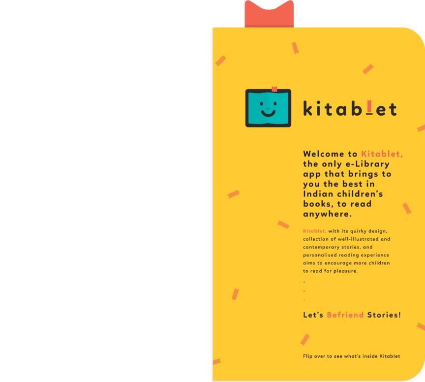 Kitablet Flyer 1