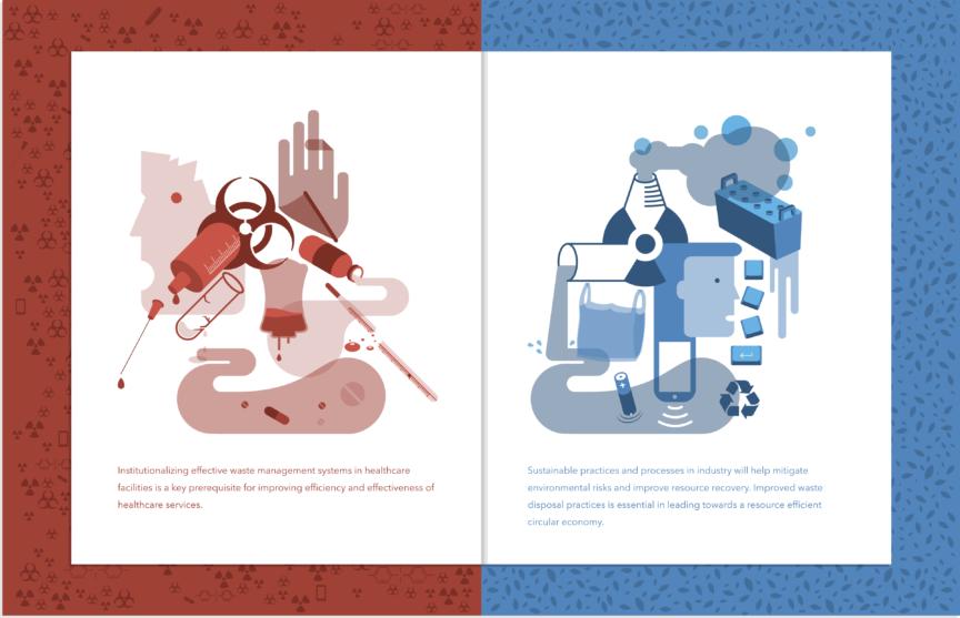 Toxics Link Brochure 3