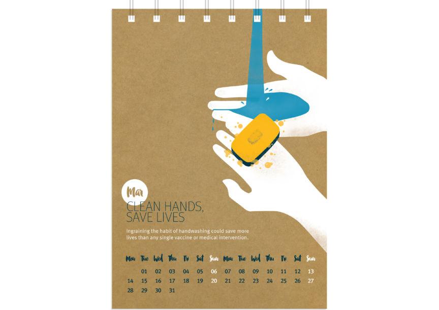 WAI 2016 calendar 1