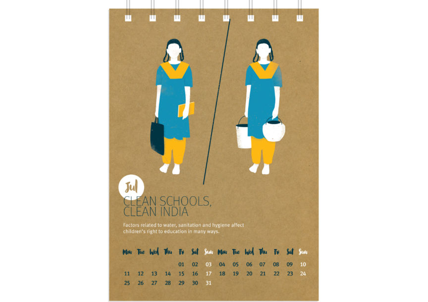 WAI 2016 calendar 3