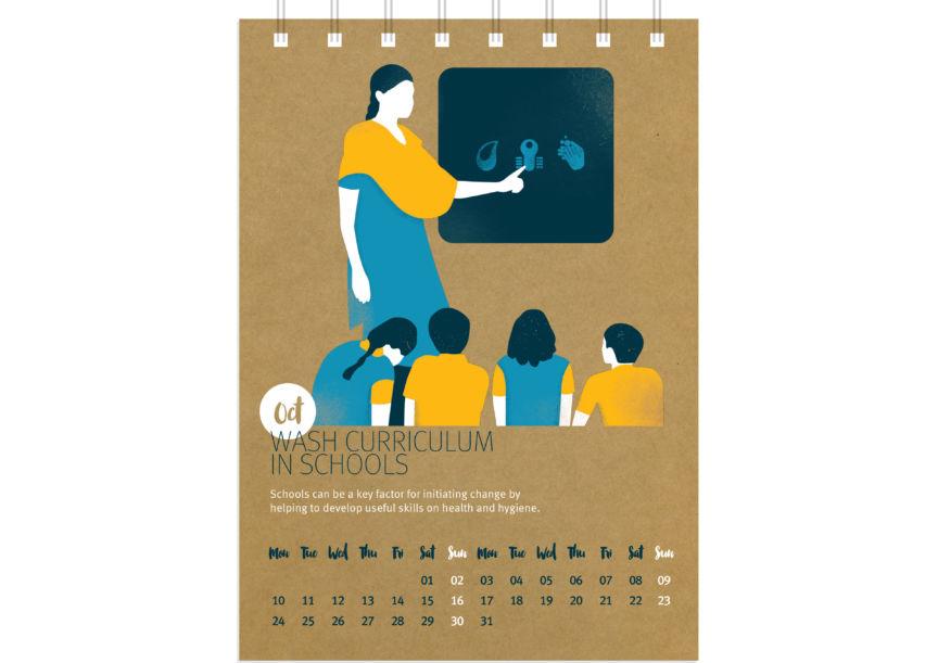 WAI 2016 calendar 4