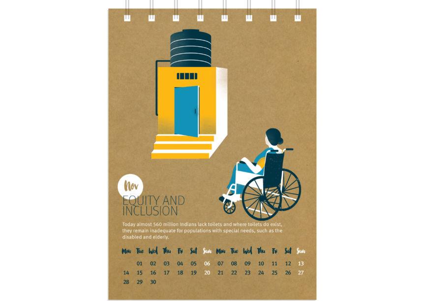 WAI 2016 calendar 5
