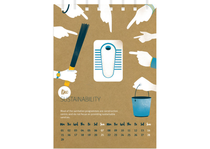 WAI 2016 calendar 6