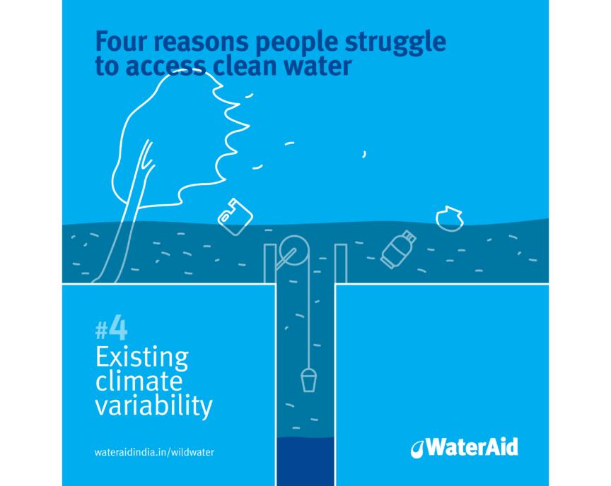 WAI GAD Water Day 4