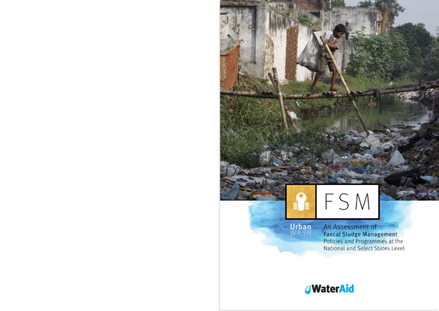Wai Publication Fsm 1